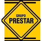 Grupo Prestar Logo